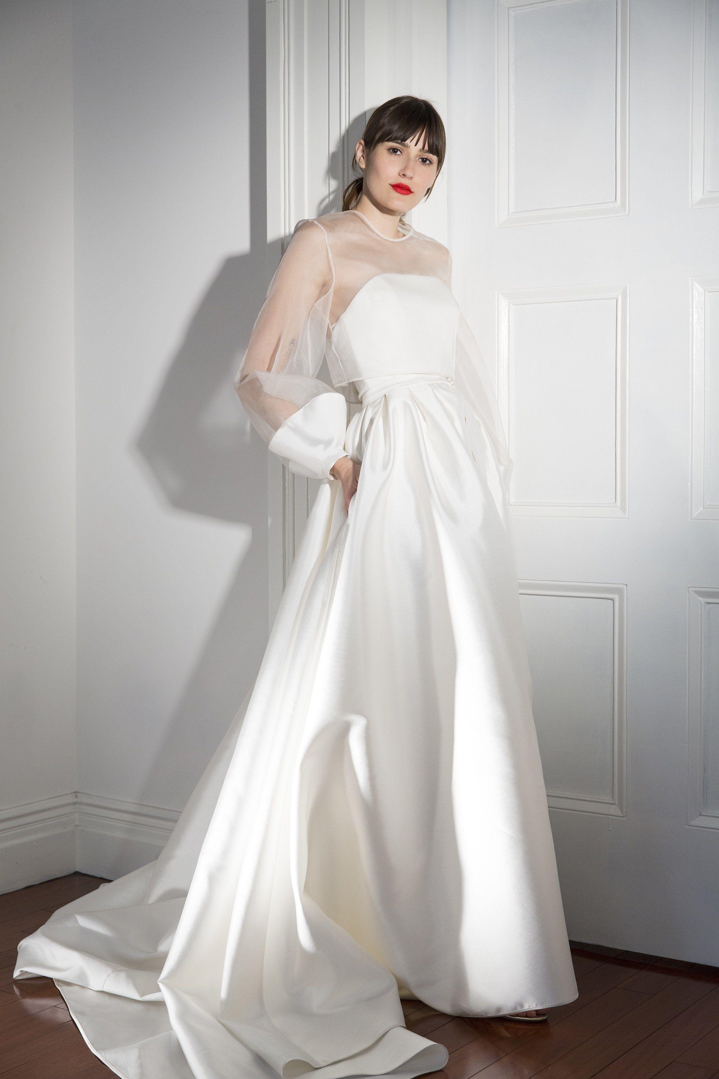 Wedding Video Award on  Ungewöhnliche brautkleider, Kleid