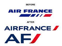 logo air france - Recherche Google