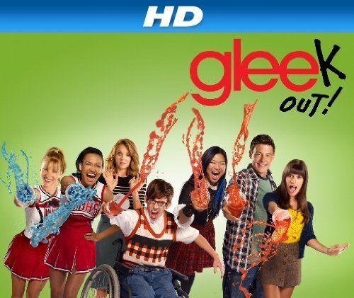 Glee Season 2 Hd I Confess I Ve Been A Gleek Since The
