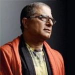 Deepak Chopra's 10 Rules of Longevity and Agelessness...Stay young and beautiful!