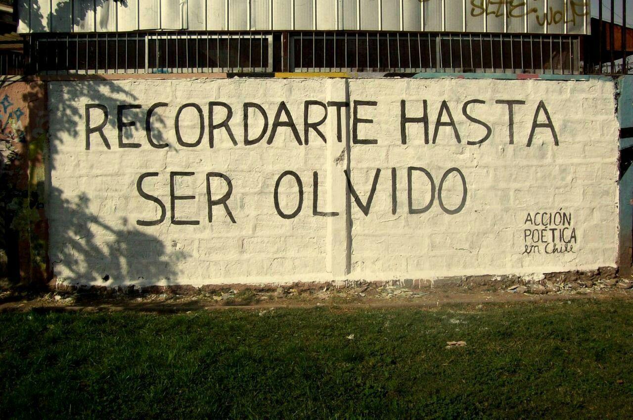 Accion Poetica Porno pine. serrano on si te nace, haslo ✏️   wall quotes