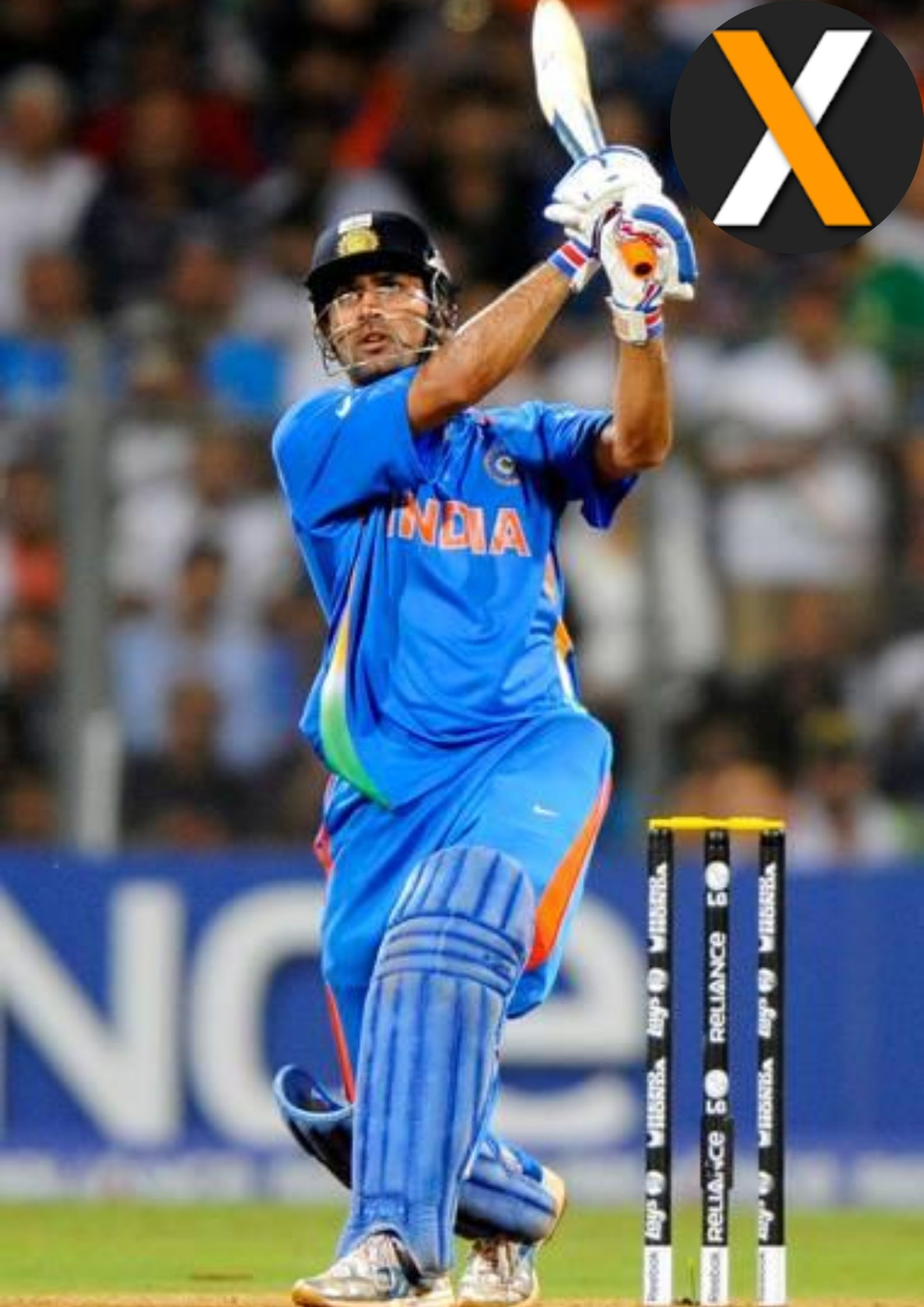 Mahendra Singh Dhoni In 2020 Ms Dhoni Wallpapers Dhoni Wallpapers Ms Dhoni Photos