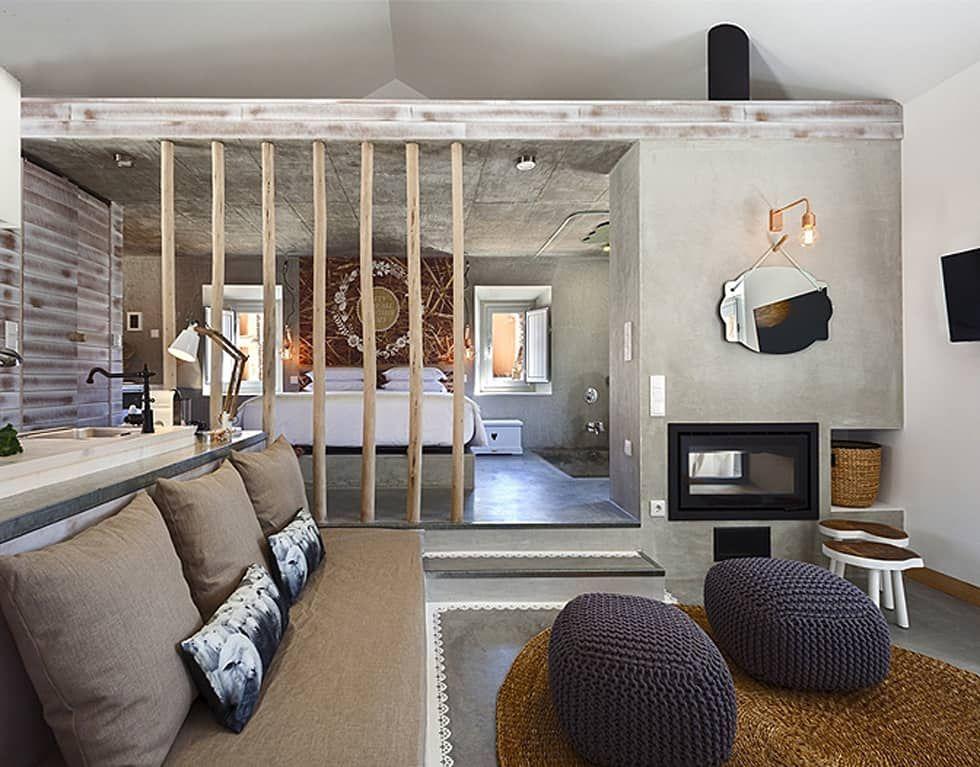 Schlafzimmer Bilder ~ Landhausstil schlafzimmer bilder von segmentoponto4 house