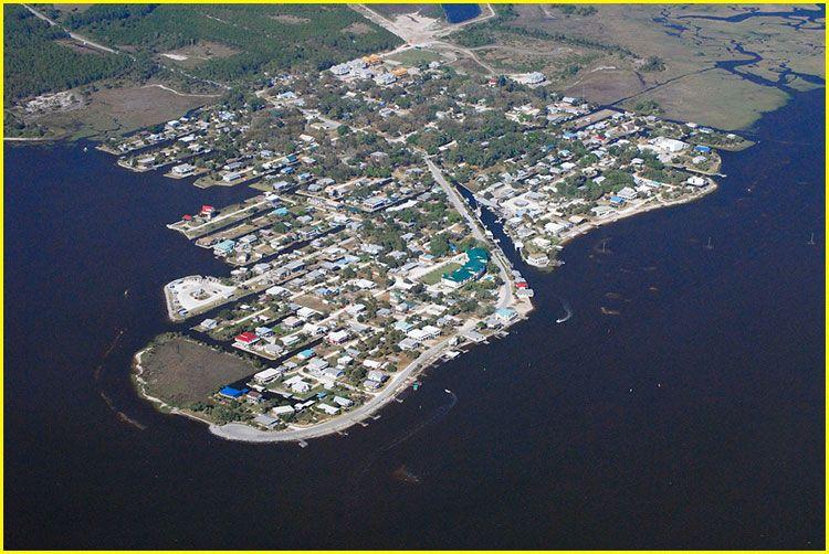 Horseshoe Beach Fl >> Horseshoe Beach Fl The Last Frontier Travel Duchess Florida