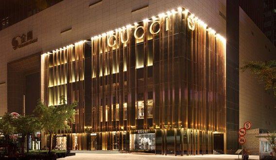 37e56c97a75 Gucci-flagship-store-Shanghai