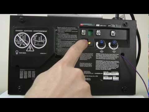 How To Program Genie And Liftmaster Transmitters Liftmaster Smart Garage Door Opener Liftmaster Garage Door Opener