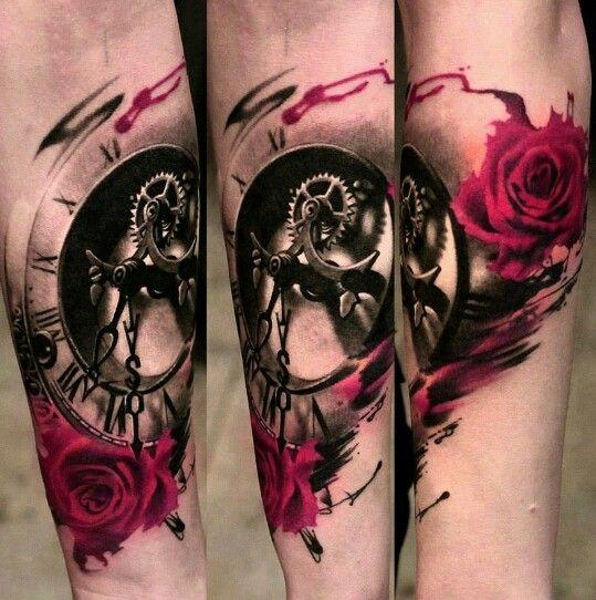 Pin By Peighton Sines On Tattoos Pinterest