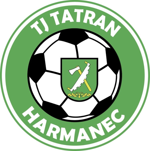 TJ Tatran Harmanec [SK] in 2020 (met afbeeldingen) Voetbal