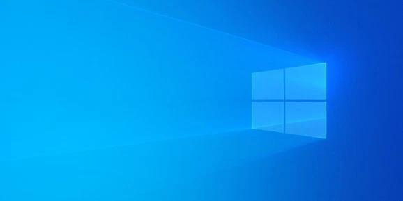 Microsoft Announces Windows 10x For Dual Screen Pcs In 2020 Microsoft Windows Windows Wallpaper Windows 10