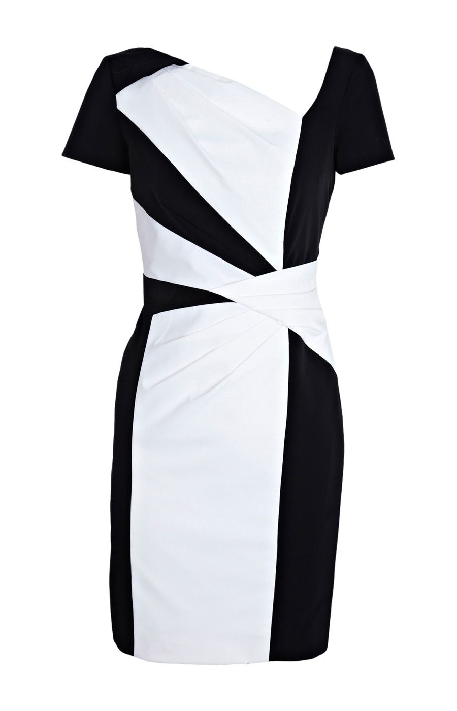 5429f3a89d90 black and white clothing