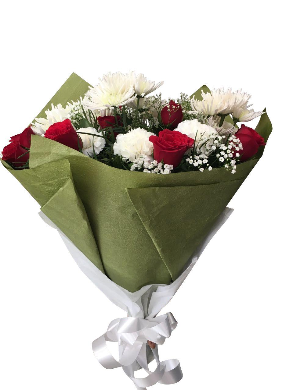 Winter flowers are a beautiful gift during the colder months winter flowers are a beautiful gift during the colder months arranged with fresh izmirmasajfo