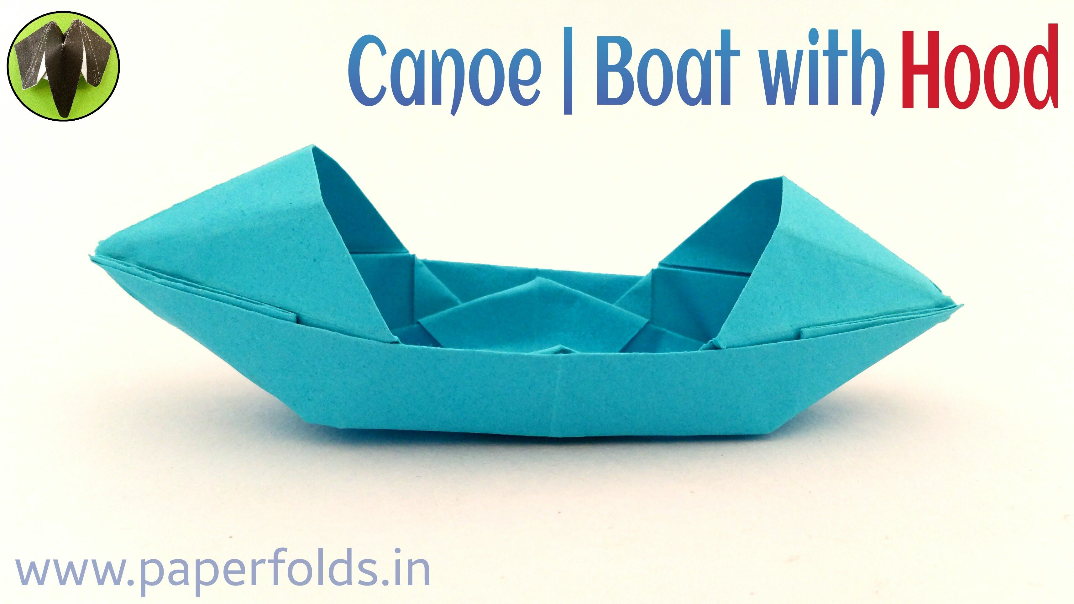 How to make origami canoe paper easy tutorial of canoe boat how to make origami canoe paper easy tutorial of canoe boat how to make origami canoe paper easy tutorial of canoe boat pinterest canoeing jeuxipadfo Image collections