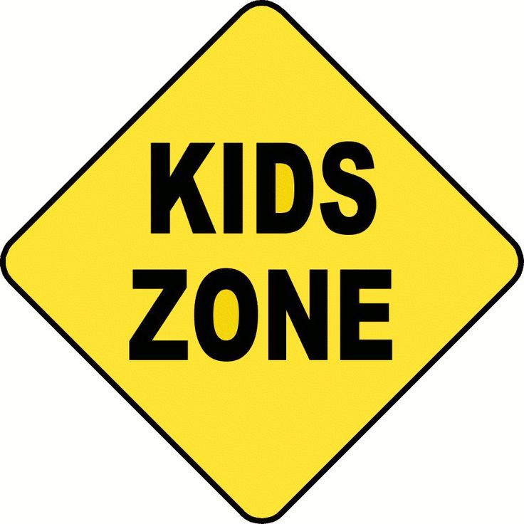 photograph regarding Free Printable Under Construction Signs identified as children underneath structure Cost-free Signs or symptoms Clipart. Totally free Clipart