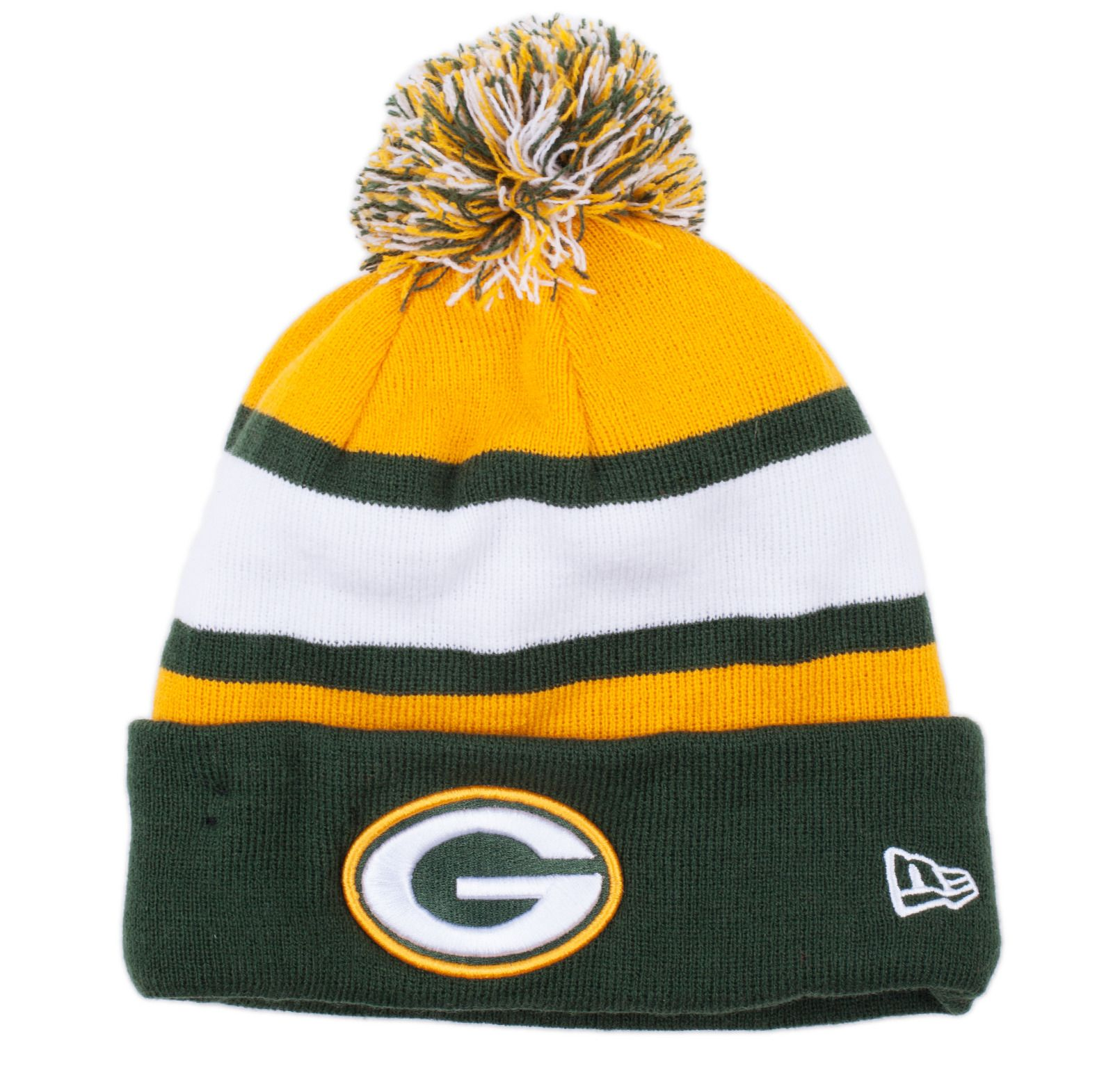 Caps Knit New Era Nfl 2013 Sport Knit Hat Green Bay Packers Dtlr Down Town Locker Room Your Fashion Your Lifestyle