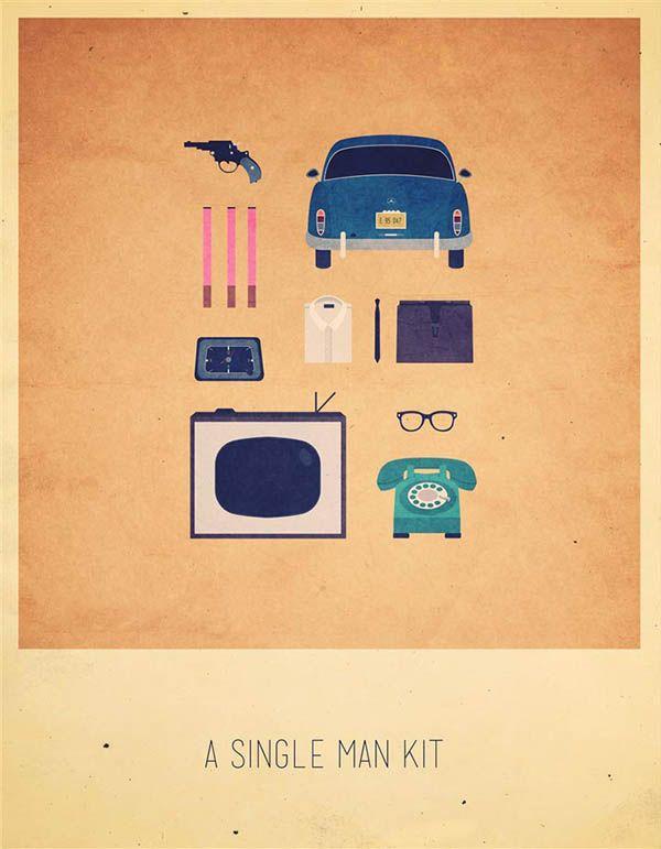 illustration kit