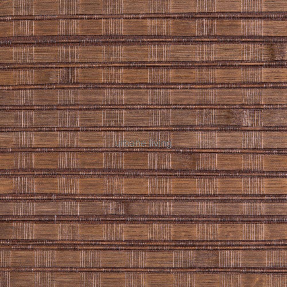Types Of Wallpaper Coverings: Koa Tree Natural Wallpaper (INV44), £170 For 9.1m2