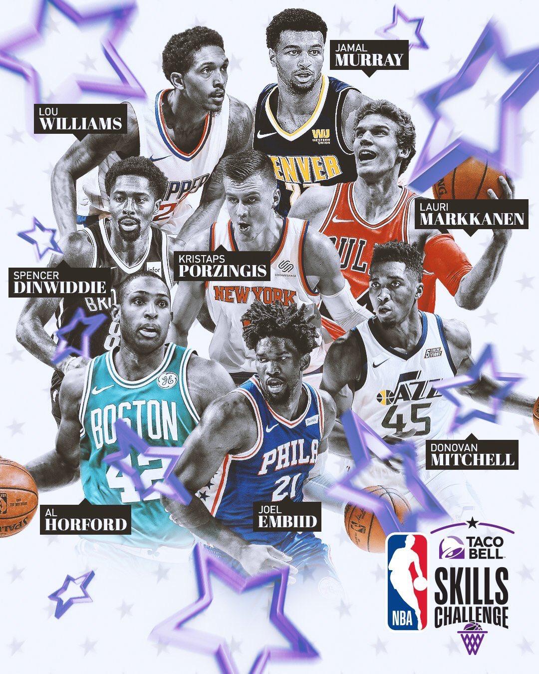 Pin By Yekiel Falschau On Nba Nba Basketball Art Nba Mvp Basketball