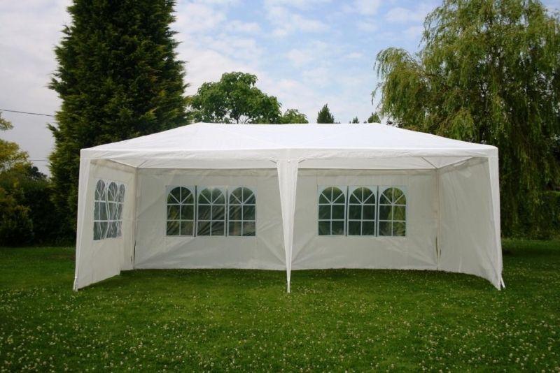 Tente Toit D Occasion En Belgique 83 Annonces