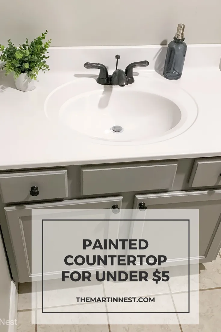 Pin On Countertop Refinishing