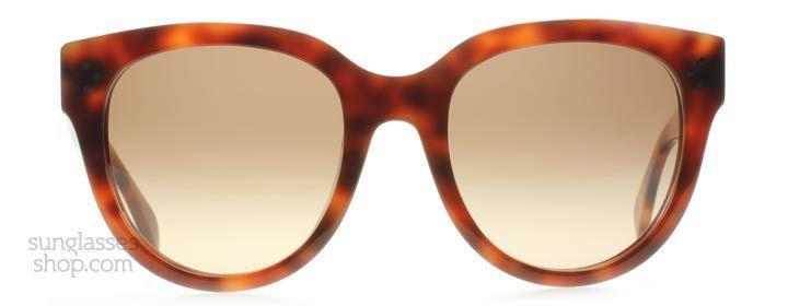 9e54e80f729 Celine Audrey Sunglasses Shop - NYC