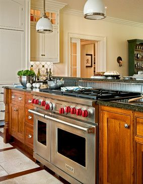 Makeover Monday How To Downdraft In An Island Kitchen Island With Cooktop Island With Stove Kitchen Remodel