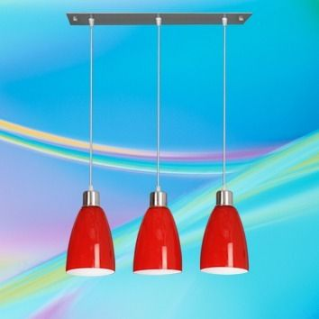 lamparas colgantes para cocina buscar con google