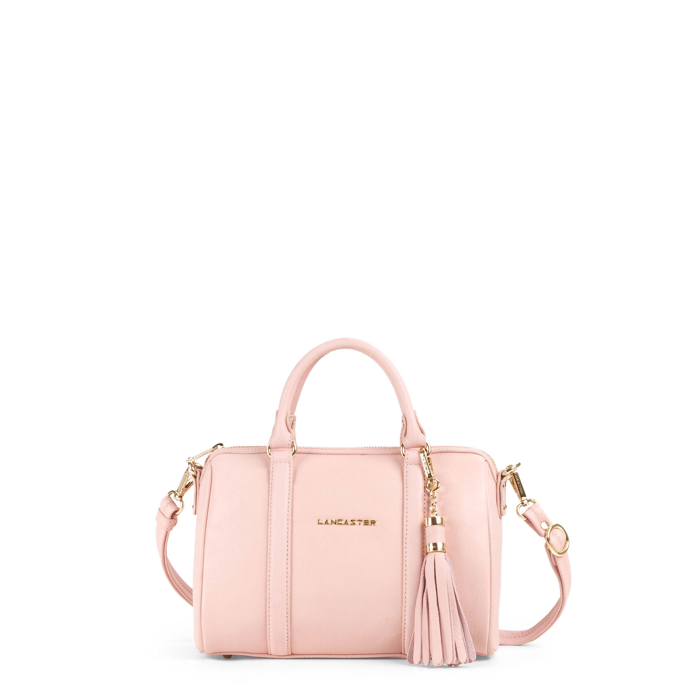 Epingle Sur Bags