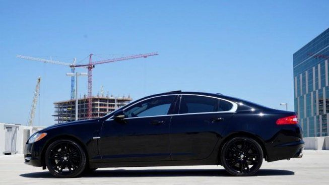 jaguar sale c used for supercharged image and xf of vehicles car driver premium ga atlanta in