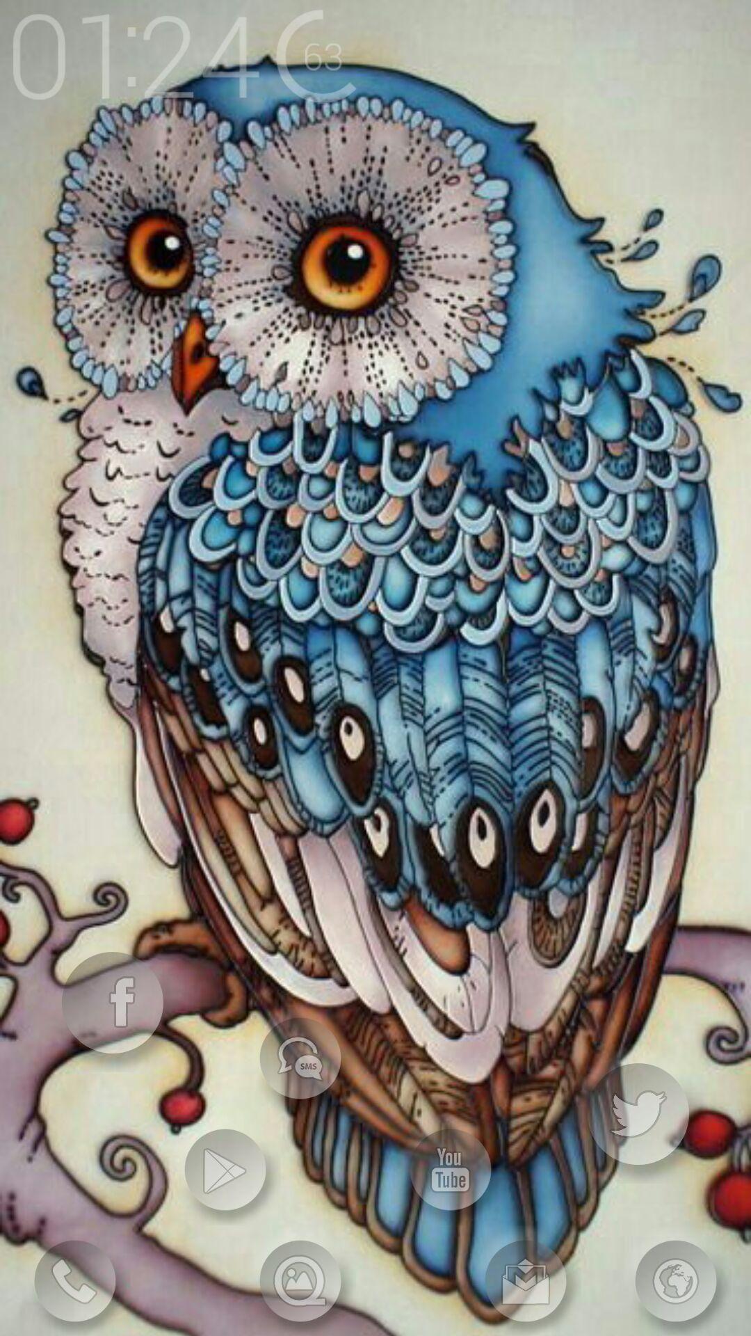 Pin by karini q on art quilts pinterest owl art owl and art