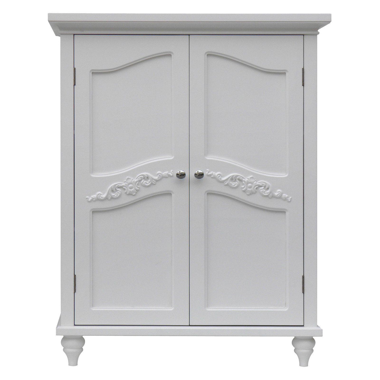 Incredible Elegant Home Versailles Double Door Floor Cabinet Products Download Free Architecture Designs Licukmadebymaigaardcom
