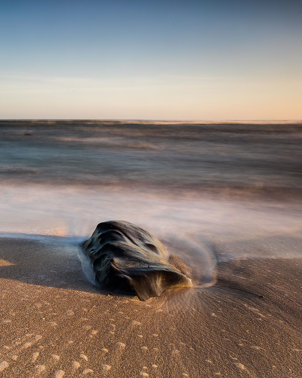 Landscape Photos At The Sea Long Exposure Water Photography And Travel Pictures In 2020 Water Photography Photography Inspiration Nature Beautiful Nature Pictures