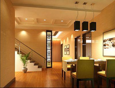 Dining Room 3D Models Free Download 3D Model Download,Free 3D .