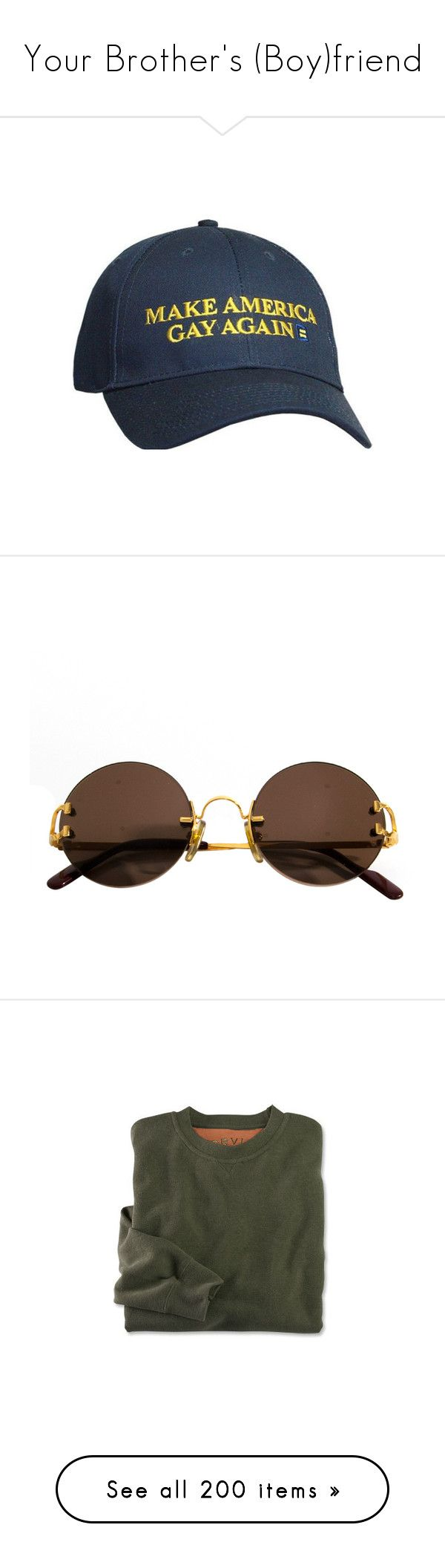 Ray Ban RB 3026 62-14 Aviator Large Metal II Gold | sunglasses711 ...