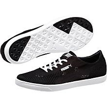 Home Sale Women Shoes Glyde Lite Engineered Mesh Women's Sneakers  GLYDE LITE ENGINEERED MESH WOMEN'S SNEAKERS DETAILS http://us.puma.com/en...