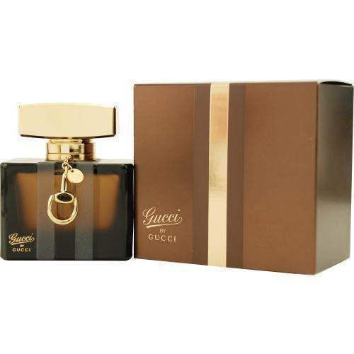 Gucci By Gucci By Gucci Eau De Parfum Spray 1.7 Oz