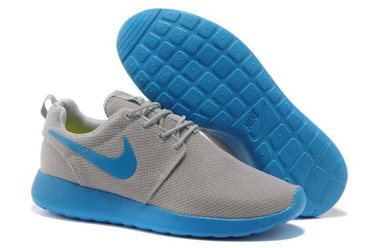 pas mal d39bc e27d5 UK Trainers Roshe One|Nike Roshe Run Mesh Junior Mens Gray ...