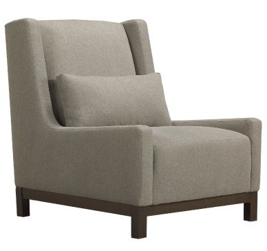 TED  Maison Mikaza home   Modern Furniture Ottawa  Montreal   Gatineau  starts  915 any. TED  Maison Mikaza home   Modern Furniture Ottawa  Montreal