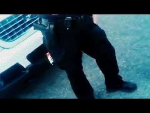 5 Police 1 Lawyer (Police Get Owned When Trying To Abuse Their Rights!)