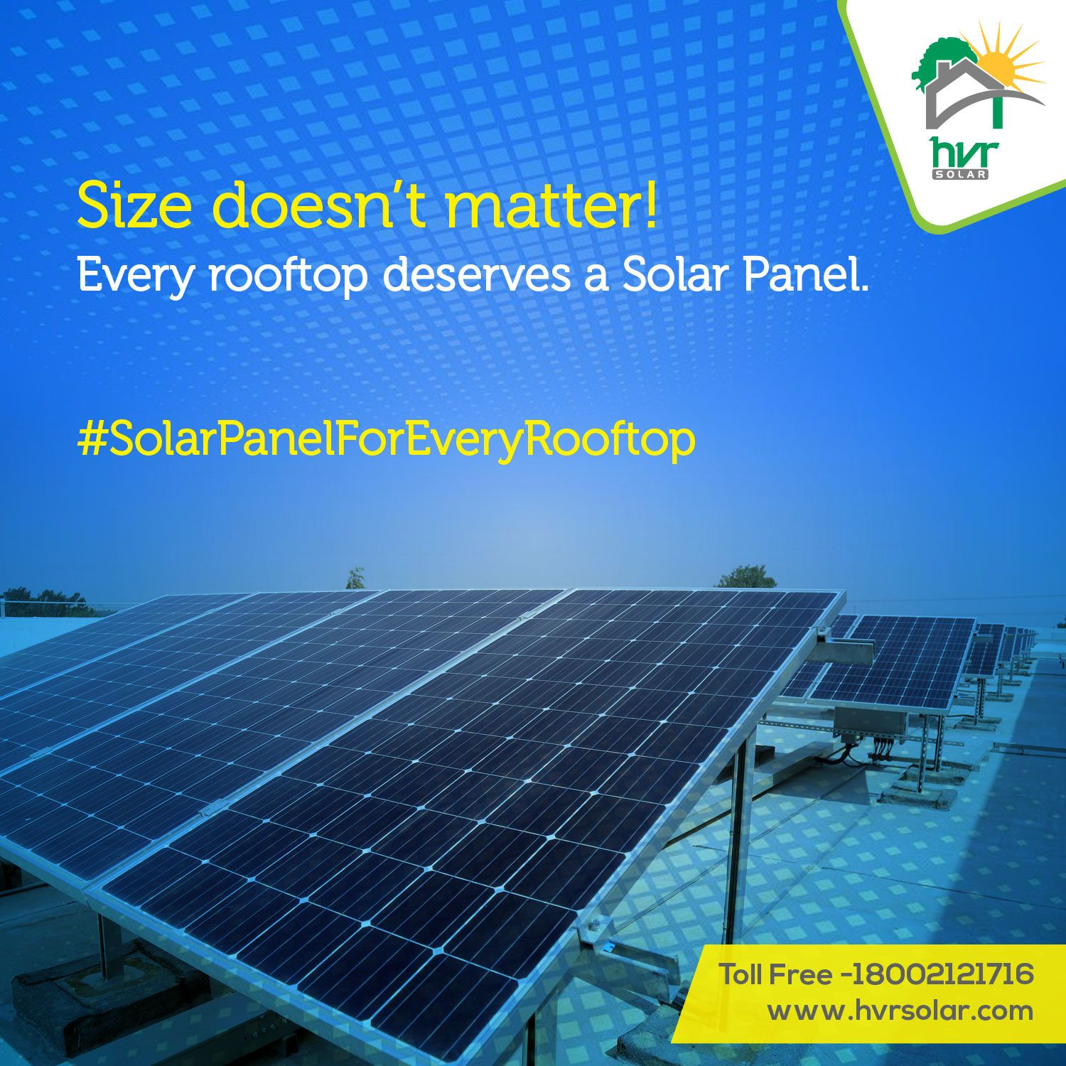Home With Images Solar Panels Solar Roof Solar Panel