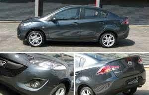 harga mobil bekas harga mobil jual mobil jual mobil bekas bursa