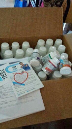 Top 10 prescription diet pills