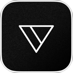 Carbon Black and White Photo Editor ,B&W Filters by