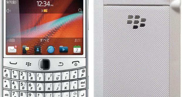 zedge blackberry bold 9900