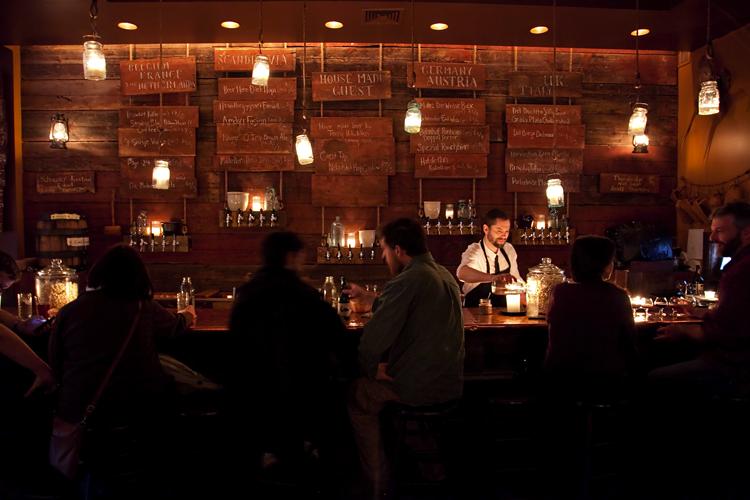 farmers cabinet   philadelphia   Pinterest   Farmers, Beer bar and ...
