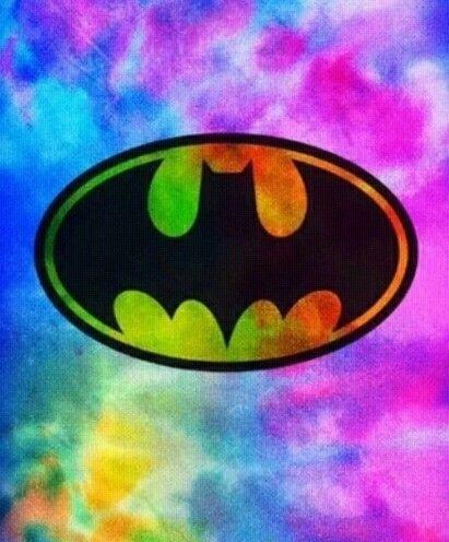 Arte De Batman Batman Wallpaper Marvel Wallpaper Batman Wallpapers Colorful cool batman wallpapers