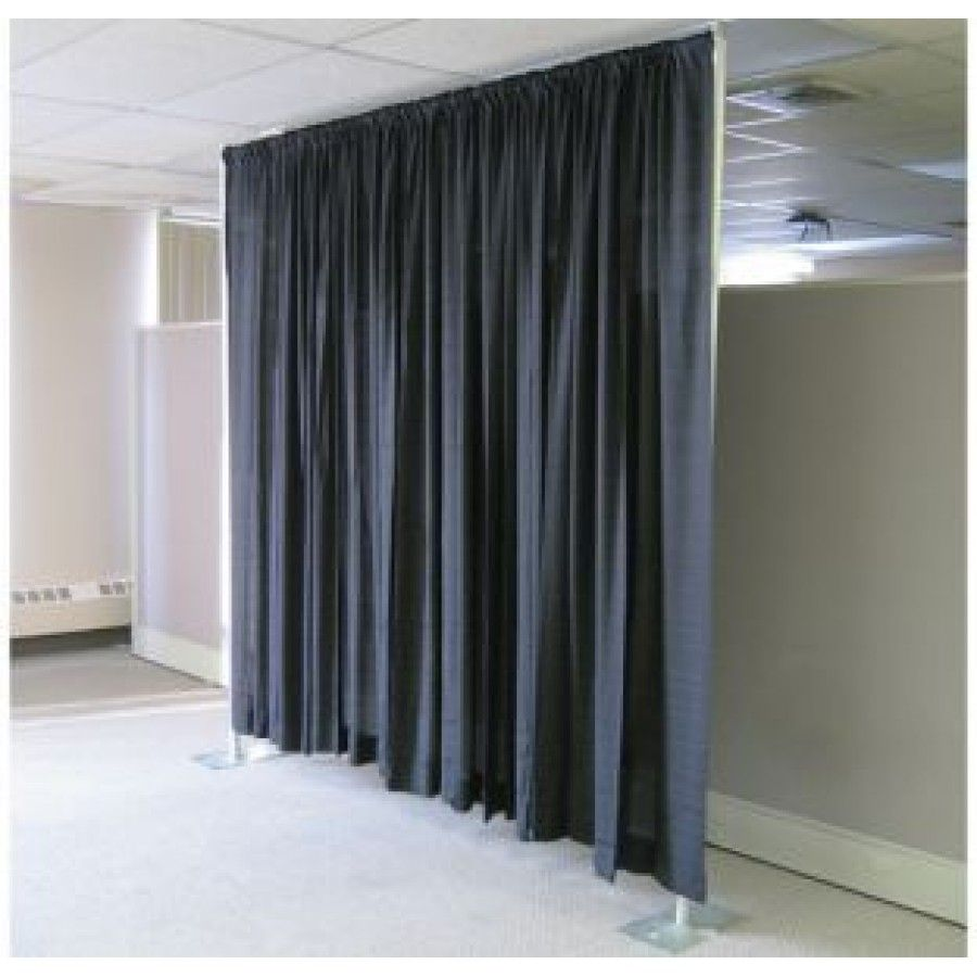 draping pipe 8' x 10 section | events | pinterest | pipe and drape