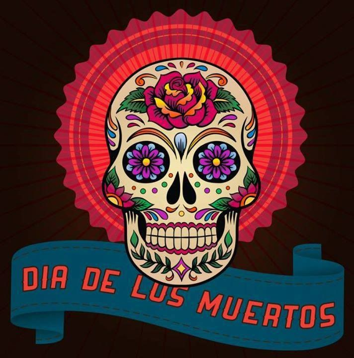 Image result for day of the dead pictures
