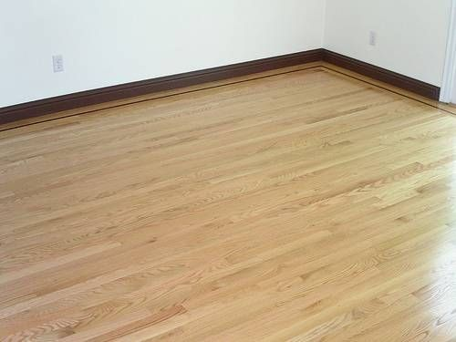 How To Repair Sun Faded Wood Floors Home Pinterest Flooring