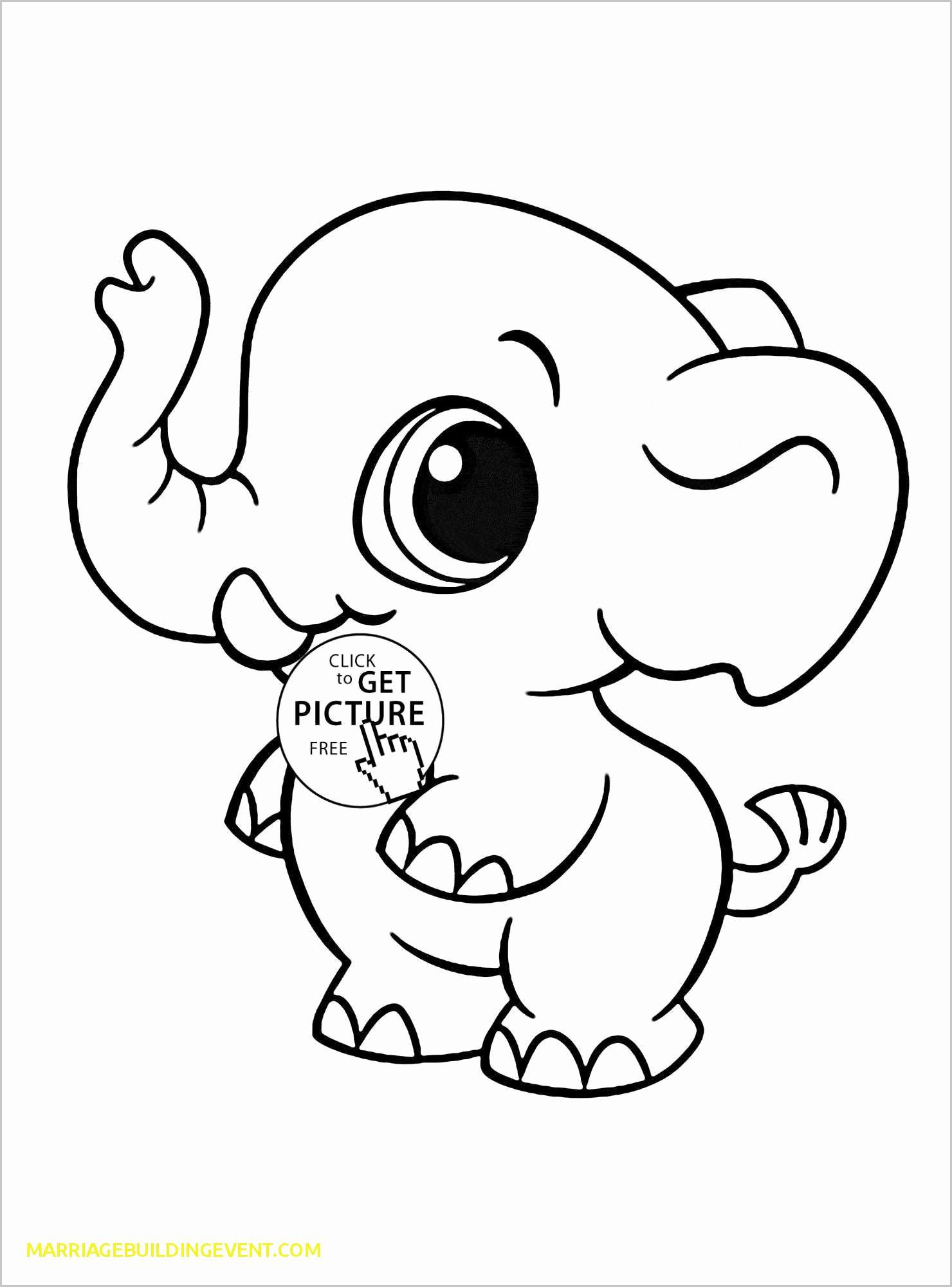 Coloring Pictures For Kindergarten Picture Inspirations Pages ... | 2000x1480