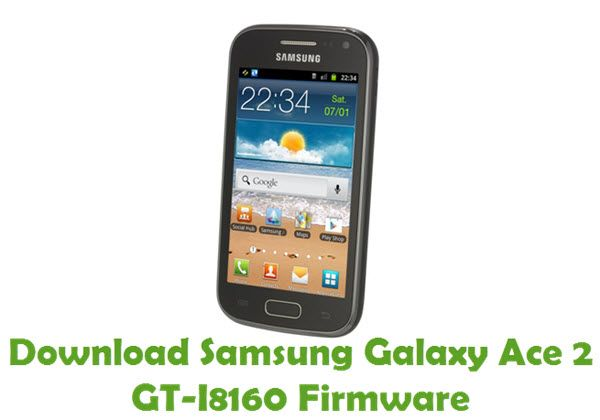Samsung Galaxy Ace 2 Gt I8160 Firmware With Images Galaxy Ace Samsung Galaxy Samsung